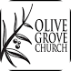 Olive Grove Church Mobile by Sharefaith