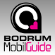 Bodrum Mobile Guide by BODRUM MOBİL MEDYA