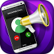 Caller Name and SMS Talker Pro