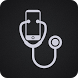 PhDoctor (Mobile Phone Checker / Tester & Info) by Tuneapp