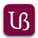 UNION Savings BANK Mobile by Union Savings Bank