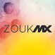 The official app for ZoukMX