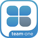 Team-One by BroadSoft Inc.