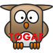 TOGAF Aprendix by Metahobby
