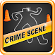 Sherlock Criminal Case 4 by Cooking & Room Escape Gamers