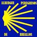Albergue de Peregrinos Briallos (Unreleased) by EA1AKN