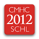 2012 CMHC Annual Report by CMHC-SCHL