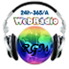 Radio Gondomar Mix