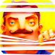 Guide 4 Hello Neighbor Alpha 4