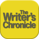 The Writer's Chronicle by Association of Writers & Writing Programs