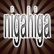Nigahiga Fans by moldytoaster