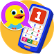 Play Phone for Kids by BabyFirst