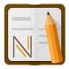 Note list - Notes & Reminders by Cubeactive