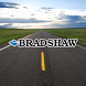 Bradshaw Auto Group by DMEautomotive