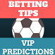 Betting Tips Predictions by Predictions ©