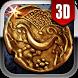 Coin Toss 3D Flip Free by FirstSight Games