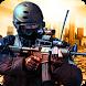 Enemy Fight Fury by FunSoftTech