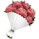 Доставка цветов в Ставрополе