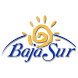 Baja Sur Vacation Rentals by Glad to Have You, Inc.
