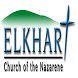 Elkhart Nazarene Church by Back to the Bible