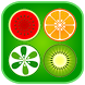 Onet Fruit 2015 by Hanrian