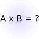 QuickMath by beytu