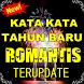 Kata Kata Tahun Baru Romantis Terlengkap