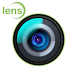Lens Lab Camera by Lens Laboratories