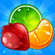 Gummy Mania Pop: Candy Splash by LHP Studio