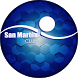 San Martín Club - App Oficial (Unreleased)