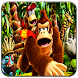 Guide for donkey kong country by AzliApps