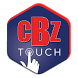 CBZ Touch by CBZ Holdings