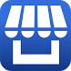 Nexhop Retailer by Nexhop