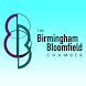 Birmingham Bloomfield Chamber by Town Square Publications