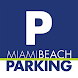 ParkMe - Miami Beach by INRIX, Inc.