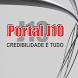 Portal J10 by Databytes