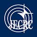 JECRC Foundation by AbhiRaj