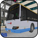 City Bus Driver Sim by Artbox Games
