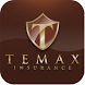 Temax Insurance by RedHead Mobile Apps