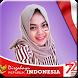 Bingkai Photo Profil Hari Kemerdekaan