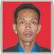SALIM - Info Properti Plus by WIM-Akses Dev.