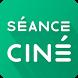 Séance Ciné by BNP PARIBAS