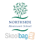 Northside Montessori School by Skoolbag
