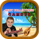 Lagu Gambus Best Collections by Tahu Bulat Studio