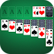 Solitaire Classic 2017 by Tap Free Games
