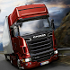 Tips for Euro Truck Simulator 2 by Where is Euro Truck