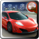 Speed Rush : Traffic Racing by ThinkTech Solutions (Pvt) Ltd