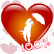 Love Theme Calculater by Universe Solution