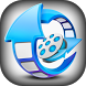 All in One Video Editor by News Bar