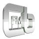 Radio Clube FM 105.9 by app_radios_mg